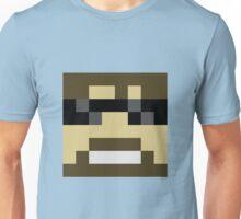 ssundee Minecraft skin Unisex T-Shirt