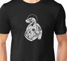 lord and saviour Unisex T-Shirt