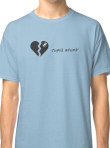 Cupid Stunt Classic T-Shirt