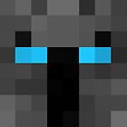 popularMMos Minecraft skin by youtubedesign