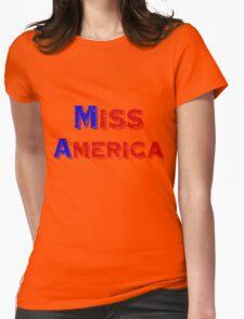 Miss America T-Shirt