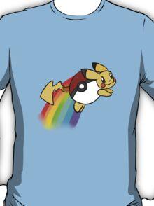 Nyankachu! T-Shirt