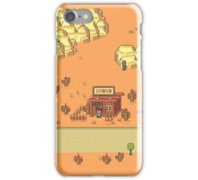 Earthbound - Seems legit iPhone Case/Skin