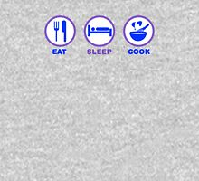Eat Sleep Cook T-Shirt