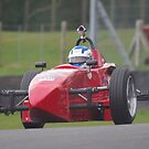 750 MC Formula Vee by motapics