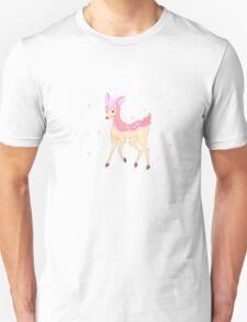 deerling Unisex T-Shirt