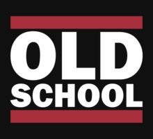 ''Old School'' by DaCompany