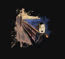 Scream Alone Unisex T-Shirt