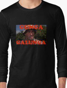 Gunga Galunga Long Sleeve T-Shirt