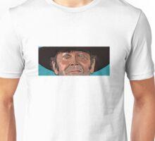 C'era una volta il West II Unisex T-Shirt