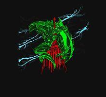 Neon 'Zilla T-Shirt