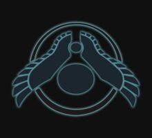 Hiigaran Emblem by McJones
