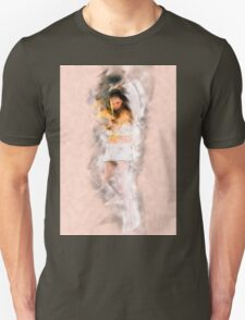 Cupid (Greek Eros) the god of desire, affection and erotic love In Roman mythology, T-Shirt