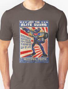 Elite Guard T-Shirt