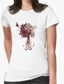 bleeding heart T-Shirt