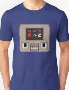 Hey! Look! A pixel! Unisex T-Shirt
