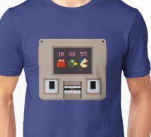Hey! Look! A pixel! Unisex T-Shirt
