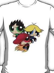 RowdyRuff Boys T-Shirt