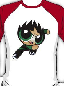 RowdyRuff Boys - Butch T-Shirt