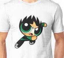 RowdyRuff Boys - Butch Unisex T-Shirt