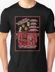 Red Dwarf. T-Shirt