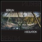 In Isolation - Berlin by PheromoneFiend