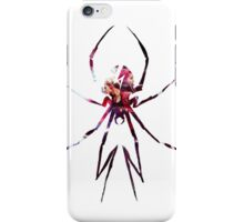 Sing it for the world iPhone Case/Skin