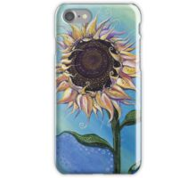 You Are My Sunshine iPhone Case/Skin