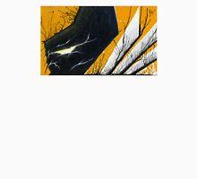 Wolverine Adamantium Rage Unisex T-Shirt