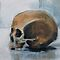 Paintings Symbolizing Mortality