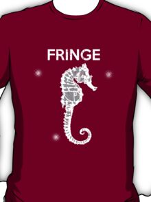 Fring Seahorse T-Shirt