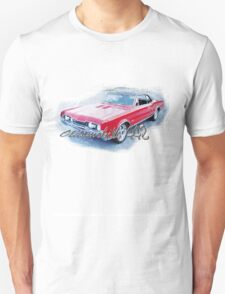Oldsmobile 442  Unisex T-Shirt
