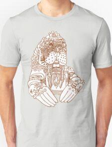 Mighty Walrus T-Shirt