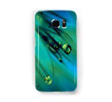 Dandelion Whispers Samsung Galaxy Case/Skin