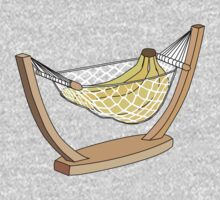 Banana Hammock by markus731