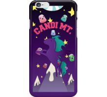 Gumdrop Dreams iPhone Case/Skin