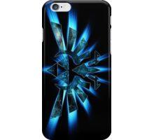 Legend of Zelda - Triforce 2 iPhone Case/Skin