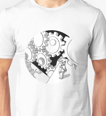 le reparateur T-Shirt