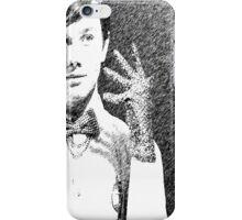 Kurt. iPhone Case/Skin