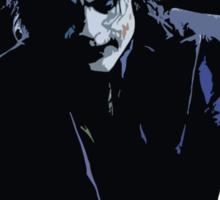 Batman - The Dark Knight Sticker