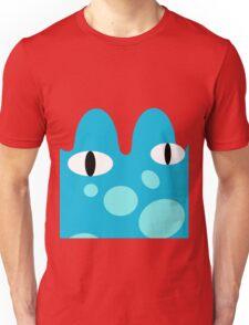 Ness' alt costume Unisex T-Shirt