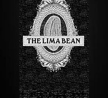 Lima Bean (without text) by aussiecandice