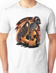 Toasty! T-Shirt
