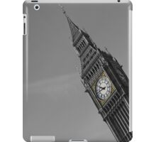 Big Ben Ipad cover/case iPad Case/Skin