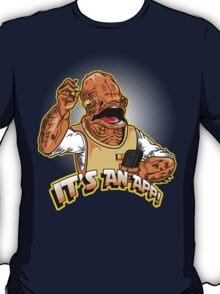 It's an App!! T-Shirt