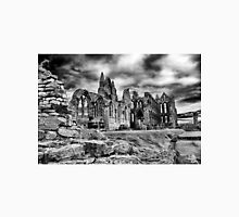 Whitby Abbey T-Shirt