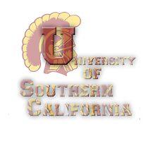 USC by johnvitzileos