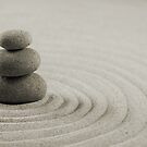 Balance by christopherjl