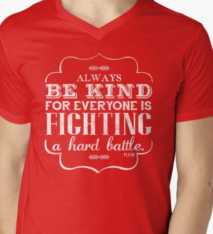 Be kind... T-Shirt