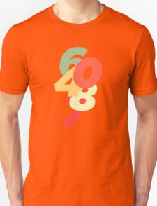 The TP T-Shirt